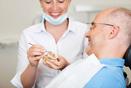 Croton on Hudson Dental Implants | youramazingsmile | Scoop.it