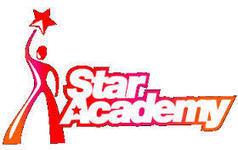 Star Academy pour les auteurs !   Entrepreneurs du Web   Scoop.it