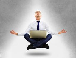 Le zen du travail | Simplicité | Scoop.it