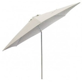 Bien choisir son parasol - MobEventPro - MobEventpro | Mobilier de réception | Scoop.it