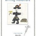 Writing Adventure!   Teaching Child-Centered Writing   Scoop.it