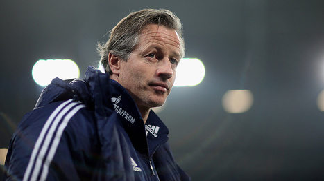Lo Schalke ospita il Galatasaray - Scommesse Champions League | Pronostici scommesse sportive | Scoop.it