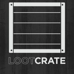 Excellent Loot Crate Review   Awesome Pads   Scoop.it