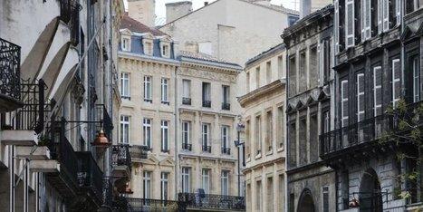 Immobilier : le marché de l'ancien ne connaît pas la crise dans le Sud-Ouest | Immobilier au Pays Basque | Scoop.it