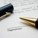 Arbeidsovereenkomst is niet altijd een arbeidsovereenkomst | Executive Search | Scoop.it
