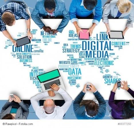 I tool più utili per gestire i contenuti digitali del tuo brand | Brand reputation | Scoop.it