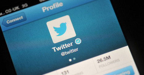 Now Twitter Lets You Make Multiple Timelines | World's Print | Scoop.it