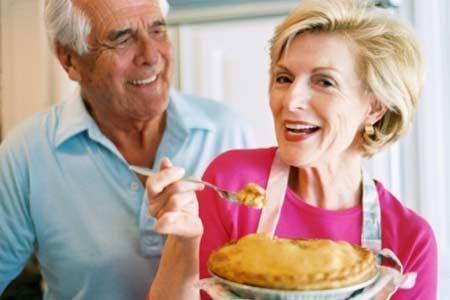 Beware of these secret diet enemies - Times of India | Food & Body Revolution | Scoop.it