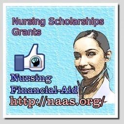 Scholarship Reviews | Operating room nursing shortage | Scoop.it