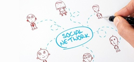 10 Tips On Social Media Marketing For Your Business   Tout sur les réseaux sociaux   Scoop.it