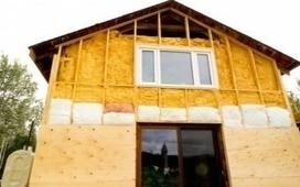 L'actualité du batiment à propos de renovation | BCBR | Bien Construire Bien Rénover | Scoop.it