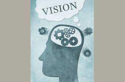 Vision is never an afterthought for a leader | Leadership and Spirituality | Scoop.it