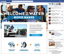Discover Boating set to add video app - Trade Only Today | Fun on the water | Scoop.it