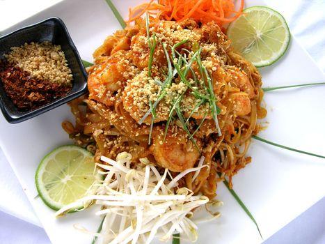 La méthode chrono asiatique   Nutrition-Minceur   Scoop.it