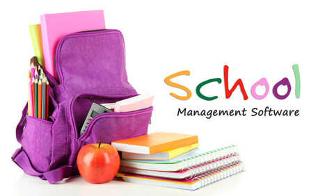 School Management Software is a Boon for Modern Educational Institutes | Business Software Provider | Scoop.it