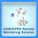 GPRS Remote Monitoring Solution | Spaceage Security Systems Ltd | Scoop.it