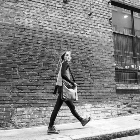 Le canadien Sorel ouvre un pop-up store au BHV Marais - Elle | RETAILex : Nouveaux concepts et nouvelles tendances On & Offline | Scoop.it