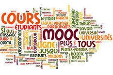 Afpa Web TV – PROD » Archive du blog » Les MOOC et la formation professionnelle | Formation & technologies | Scoop.it