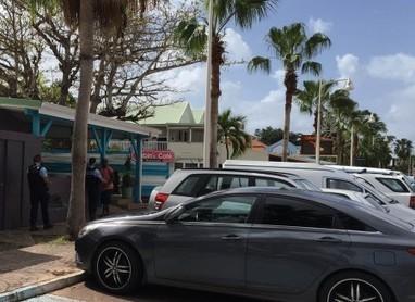 """"""" Chabin """", un restaurateur populaire de St-Martin s'est suicidé ce matin dans son restaurant   Les infos de SXMINFO.FR   Scoop.it"""