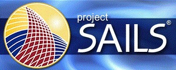 BETA: Project SAILS | International Cohort Assessment Beta Test | Information Literacy - Education | Scoop.it