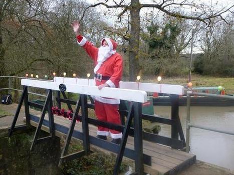 Twitter / weyandarun: #MerryChristmas from everyone ... | Canal Vines | Scoop.it
