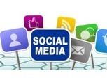 Social-Media-Recruiting Die Begeisterung lässt nach - Computerwoche | HR Scoops (Germany) | Scoop.it