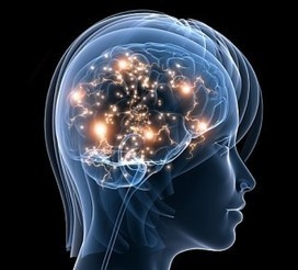 Meditation Boosts the Brain | Mindfulness and Meditation | Scoop.it