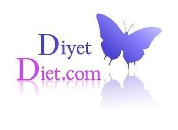 Sağlıklı Diyet Hakkında Detaylı Açıklama | diyet | Scoop.it