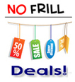 Best Online Accessories Shop | Online Shopping | Scoop.it