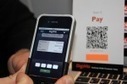 DigiMo Cracks The Code: Mobile Payments With No Point Of Sale Changes | TechCrunch | Payments & Loyalty | Scoop.it