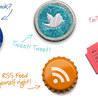 SocialMedia&SocialNetwork