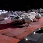 R.I.P. Gerry Anderson, Creator of Space: 1999 and Thunderbirds | Books, Photo, Video and Film | Scoop.it