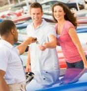 Connected services: Do they sell cars? | Telematics Update | Vehicle Telematics | Scoop.it