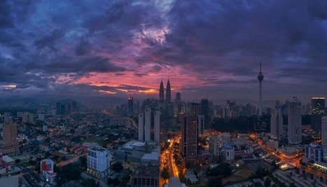 The Real HDR Photography - Latest Moblies Features & HD Wallpaper | phonesway | Scoop.it