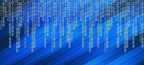 Données inutiles ou non classées : quand le Big Data coûte bonbon | Cloudnews | Scoop.it
