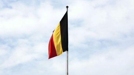 Belgique : chronique d'une implosion annoncée - Le Figaro | Belgitude | Scoop.it