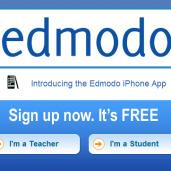Edmodo - Internet en el Aula | Edmodo | Scoop.it