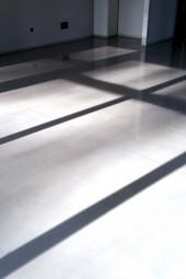 » Le béton ciré devient tendance   Rénovation, construction et travaux bricolage dans la maison   Scoop.it