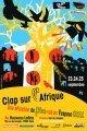 CLAP NOIR : cinémas et audiovisuels Africains | Ressources d'autoformation dans tous les domaines du savoir  : veille AddnB | Scoop.it