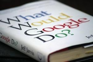 La fin de l'hégémonie de Google Books ? » OWNI, News, Augmented | L'hégémonie de Google a-t-elle une fin ? | Scoop.it