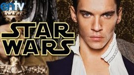 Star Wars Episode VII, Movie Balla - Curated Movie News | Daily News About Movies | Scoop.it