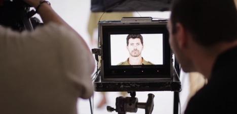 The Enemy, la révolution virtuelle du documentaire | Virtuality | Scoop.it