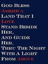 Happy Independence Day Quotes USA | CrunchModo | Scoop.it