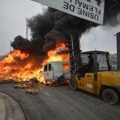 ArcelorMittal: réunion de crise, les travailleurs préparent la contre-offensive - RTBF Belgique   A quoi servent les réunions dans une entreprise ?   Scoop.it
