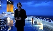Costa Concordia provided setting for a 2010 Jean-Luc Godard film   No Such Thing As The News   Scoop.it