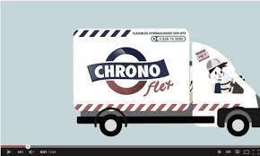 Chronoflex : une entreprise sans chef, mais avec des salariés épanouis | Nouvelle Trace | Scoop.it