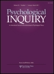 Let's Publish Fewer Papers | Psychology and Neuroscience of Learning | Scoop.it