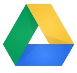 Save to Drive, descarga contenidos y guárdalos en Google Drive | google + y google apps | Scoop.it
