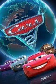 Watch Cars 2 (2011) movie online free, Download Cars 2 (2011) movie free   movies   Scoop.it