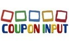 Melrose Coupons May 2013 - Free Shipping Promo Offers May 2013 | Mother's Day Coupon Codes 2013 | Scoop.it